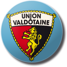 Union Valdôtaine Pont-Saint-Martin
